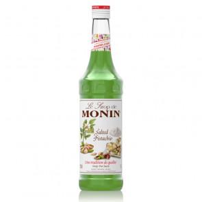 Le Sirop de Monin - Salted Pistachio | Flavor Syrup