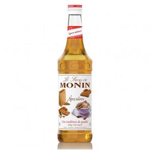 Le Sirop de Monin - Speculoos | Flavor Syrup