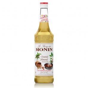 Le Sirop de Monin - Toasted Almond | Flavor Syrup