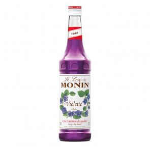 Le Sirop de Monin - Violet | Fruit Syrup
