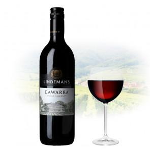 Lindeman's - Cawarra - Shiraz & Cabernet | Australian Red Wine