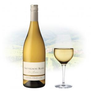 Lionel Osmin La Reserve Sauvignon Blanc | Philippines Manila Wine