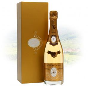 Louis Roederer Cristal Brut - 2008 - 6L | Champagne