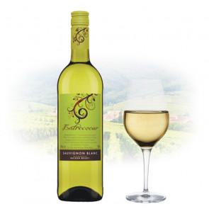 Maison Bouey Entrecoeur Sauvignon Blanc | Manila Wine Philippines