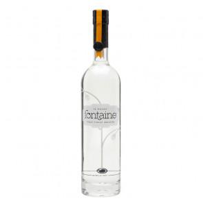 La Maison Fontaine Absinthe Blanche | French Liqueur