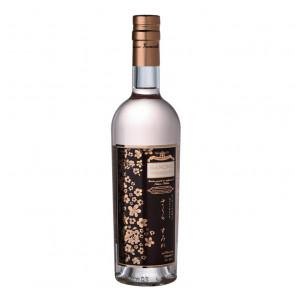 Mancino - Sakura   Italian Vermouth
