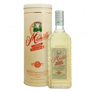 Manille Liqueur De Dalandan | Philippines Manila Liqueur