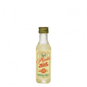 Manille Liqueur De Dalandan 50ml Miniature | Philippine Liqueur