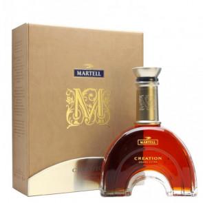 Martell Grande Création | Cognac