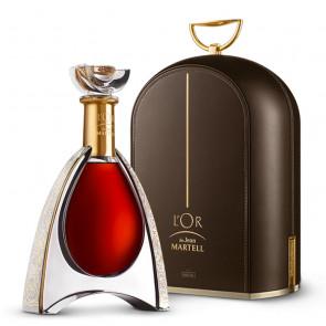 Martell L'Or De Jean | Cognac