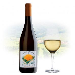 Michele Chiarlo Nivole Moscato D'Asti | Philippines Wine