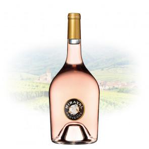 Miraval Rosé Côtes de Provence | Philippines Wine