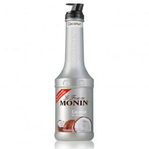 Le Fruit de Monin - Coconut | Fruits Mixes