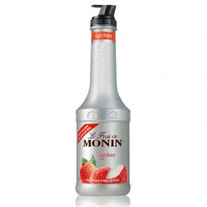 Le Fruit de Monin - Lychee | Fruits Mixes
