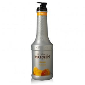 Le Fruit de Monin - Mango | Fruits Mixes