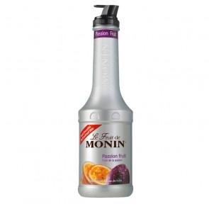 Le Fruit de Monin - Passion Fruit | Fruits Mixes