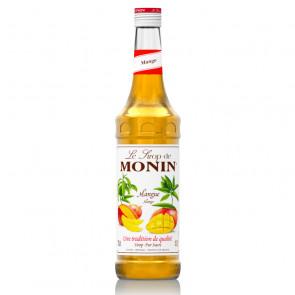 Le Sirop de Monin - Mango | Fruit Syrup