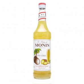 Le Sirop de Monin - Pina Colada | Fruit Syrup