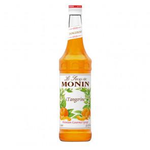 Le Sirop de Monin - Tangerine | Fruit Syrup