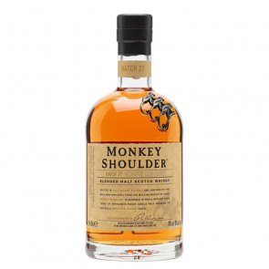 Monkey Shoulder 70cl | Philippines Manila Whisky