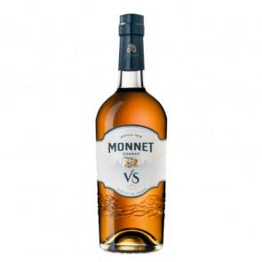 Monnet V.S. | Cognac