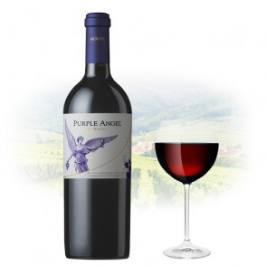 Montes Purple Angel 2015 1.5L Magnum | Philippines Manila Wine