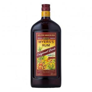Myers's Rum Original Dark | Philippines Manila Rum