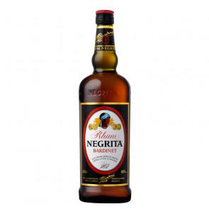 Rhum Negrita - 1L | Caribbean Rum