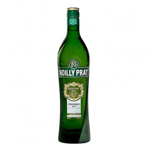 Noilly Prat Original Dry French Vermouth | Philippines Manila Liqueur