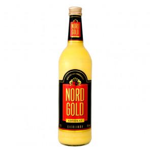 Nordgold Advokat | German Egg Liqueur