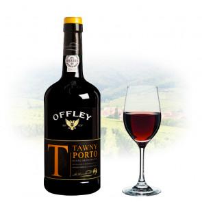 Offley - Tawny Porto | Fortified Port Wine