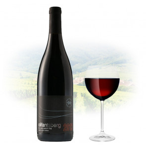 Olifantsberg Silhouette | South African Red Wine