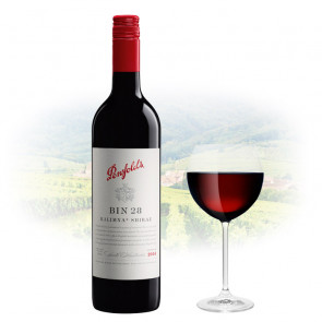 Penfolds Bin 28 | Manila Philippines Wine