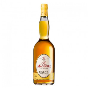Père Magloire Fine VS Calvados | French Brandy