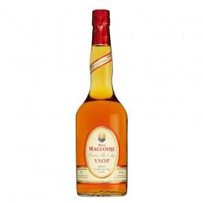 Père Magloire Calvados - V.S.O.P. | French Apple Brandy