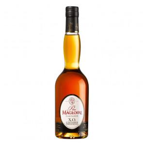 Père Magloire Calvados - X.O. | French Apple Brandy