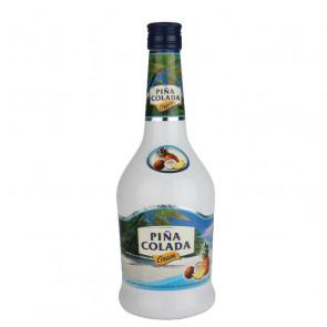 Piña Colada Cream - 700ml | Liqueur