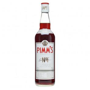 Pimm's No.1 70cl | Philippines Manila Liqueur