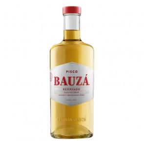 Pisco Bauza Reservado | Chilean Brandy