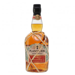 Plantation Xaymaca Special Dry | Jamaican Rum