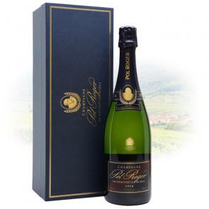 Pol Roger - Sir Winston Churchill | Champagne