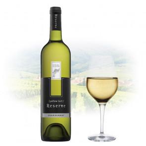 Yellow Tail | Reserve Chardonnay | Philippines Manila Australian Wine