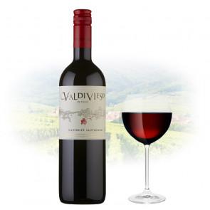 Valdivieso | Cabernet Sauvignon | Manila Philippines Wine
