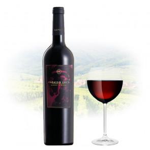 Valdivieso | Caballo Loco N. 15 | Manila Philippines Wine