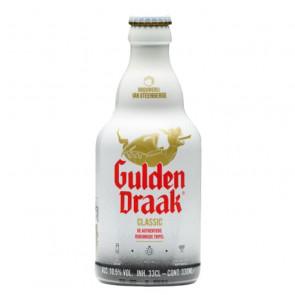 Gulden Draak - Classic 330ml (Bottle) | Belgium Beer