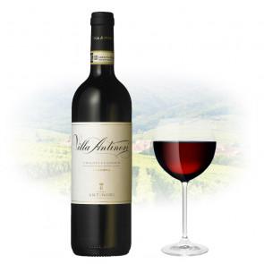 Antinori Villa Chianti Classico Reserva 2012 | Wine