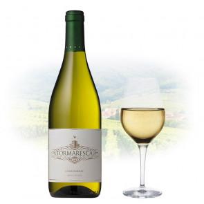 Tormaresca Puglia Chardonnay 2015 | Wine