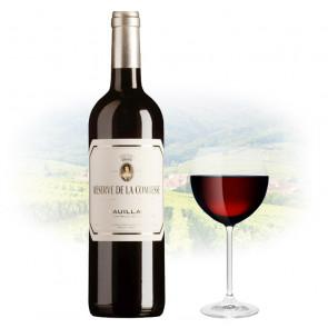 La Réserve de la Comtesse 2010 - Pauillac | Wine