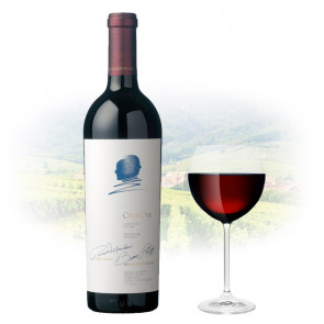Opus One 2013 | Wine