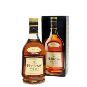 Hennessy VSOP 35cl Miniature | Cognac